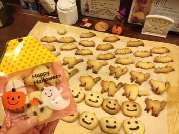 2013.10.20子ども英語ハロウィンパーティー 001s.jpg