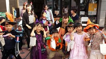 2013.10.20子ども英語ハロウィンパーティー 008s.jpg