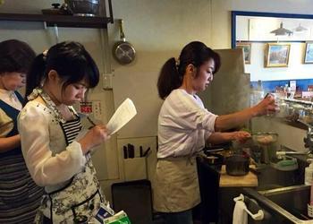 お料理4.jpg