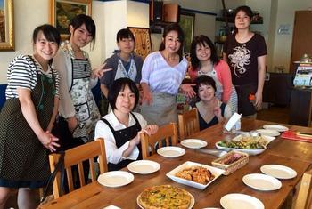 お料理7.jpg