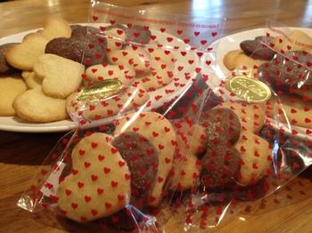 ハートクッキー2s.jpg