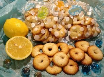 レモンクッキーs.jpg