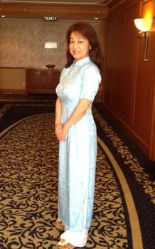 2011.12.29-2012.01.02ベトナム旅行 062ss.jpg