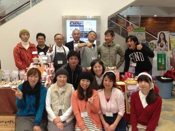 2013.12.01カフェ村inノース天神 (3)s.jpg