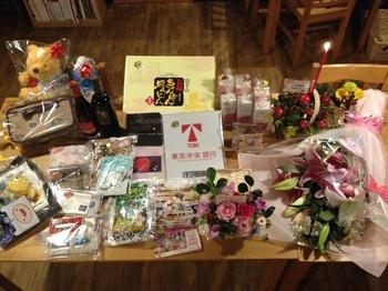 2013.12.14レイラ5周年記念パーティー 003s.jpg