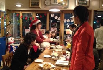 2013.12.14レイラ5周年記念パーティー 005s.jpg