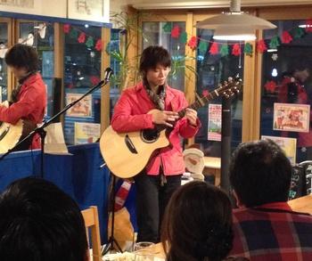 2013.12.14レイラ5周年記念パーティー 012s.jpg