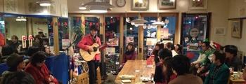 2013.12.14レイラ5周年記念パーティー 017s.jpg