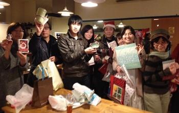 2013.12.14レイラ5周年記念パーティー 025s.jpg