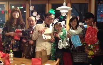 2013.12.14レイラ5周年記念パーティー 028s.jpg