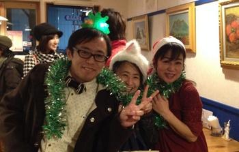 2013.12.14レイラ5周年記念パーティー 032s.jpg