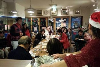 2013.12.14レイラ5周年記念パーティー 040s.jpg
