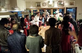 2013.12.14レイラ5周年記念パーティー 041s.jpg
