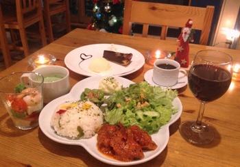 2013クリスマス限定ディナーs.jpg