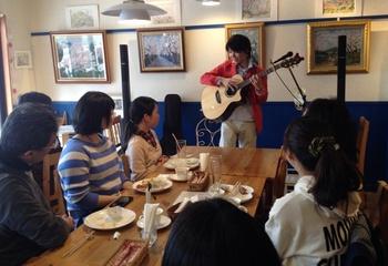20140406 剛史さん春のアジアツアー直前ライブ (13)s.jpg