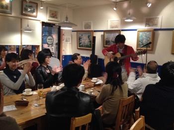20140406 剛史さん春のアジアツアー直前ライブ (19)s.jpg