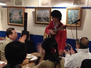 20140406 剛史さん春のアジアツアー直前ライブ (21)s.jpg