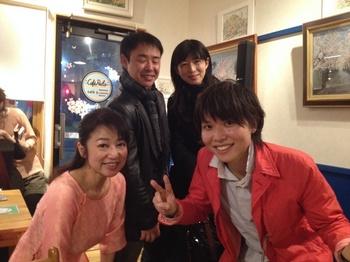 20140406 剛史さん春のアジアツアー直前ライブ (22)s.jpg