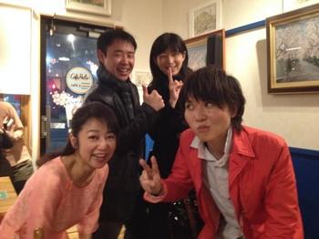 20140406 剛史さん春のアジアツアー直前ライブ (23)s.jpg