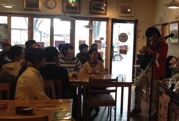 20140406 剛史さん春のアジアツアー直前ライブ (3)s.jpg