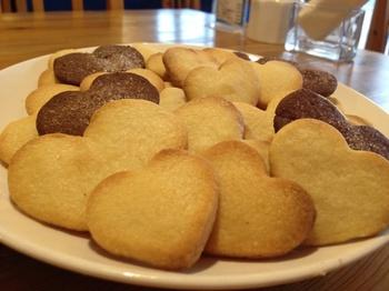 ハートクッキーs.jpg